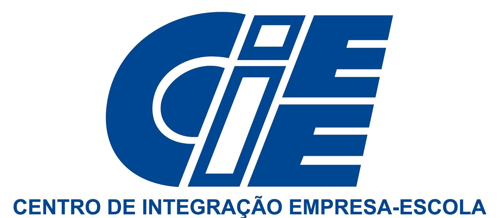 CIEE Xinguara