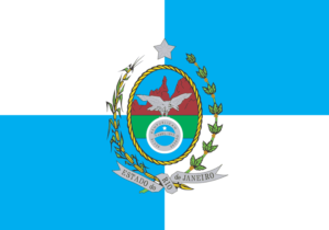 CIEE 2020 RJ
